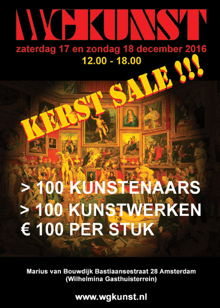 Kerst-Sale2016